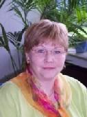 Frau Stauche