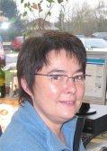 Frau Kromik