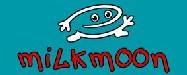 Milkmoon